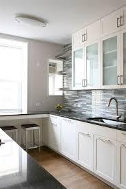 best 25 kitchen remodel cost ideas
