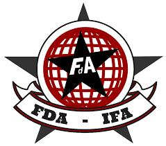 Datei:FdA-Logo-Stern.png – Wikipedia