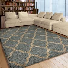 area rugs ikea adum rug costco and outdoor furniture magnificent large size of black