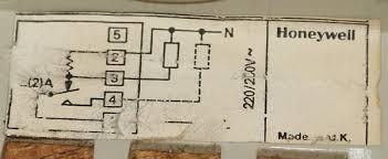 salus 2 port valve wiring diagram wiring diagram and hernes 2 port motorised valve wiring diagram and hernes