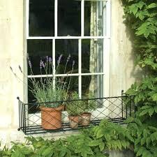 wrought iron wall planters outdoor wrought iron garden wall planter outdoor wall planters wrought iron garden