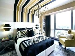 small chandelier for bedroom black chandelier for bedroom small chandelier for bedroom bedroom chandeliers small chandelier