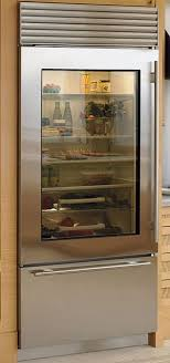 sub zero refrigerator prices. Wonderful Prices Besides The Fact That Sub Zero Fridges Are Fabulous I Love Window Look  Of This Fridge Plus It Will Remind Us To Keep Meat Veggies Cheese  To Refrigerator Prices