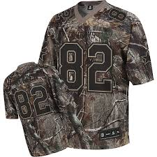 Camo Cowboys Dallas Sk0899 nfl Men Jerseys - Shop Cowboys 700522 Nfl