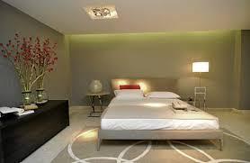top modern furniture brands. perfect top modern furniture brands bedroom 1308 decorating ideas maxscalper flmb on image d