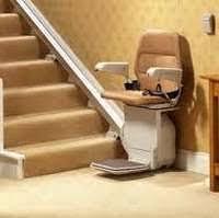 chair lift elderly. Lifts Chair Lift Elderly L