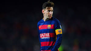 lionel messi 2016 wallpapers hd 1080p wallpaper cave cfz2g7y8