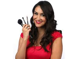 learn how to apply makeup cles perth makeup daily