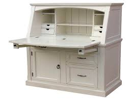 secretary desks for small spaces. Placing A Secretary Desk In Small Room Interior Home Improvements Desks For Spaces D