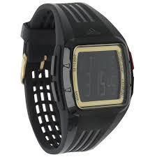 adidas adidas duramo watch mens mens watches mens duramo chronograph watch 360 view play video zoom