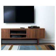 Large Black Tv Stand Tv Stand Hacka Lack A Mutant Tv Stand Tv Stand Ideas Winsome