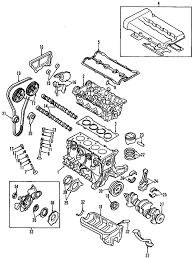 similiar kia spectra parts diagram keywords 2003 kia spectra parts kia parts kia oem parts kia factory parts