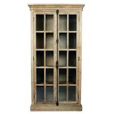 antique glass door tall cabinets with doors vintage cabinets with glass doors tall antique glass door antique glass door