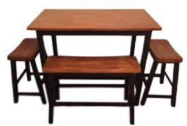 Amazoncom Standing Pub Table Dining Bar Kitchen Stool Counter