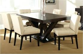 used dining room sets for used dining room sets fresh outstanding used dining room used dining room sets