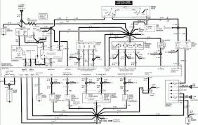 Jeep wrangler wiring diagram radio floralfrocks 1997 vehicle diagrams for remote starts vehicles 2017 1400