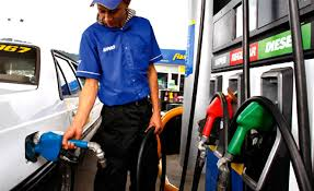 Resultado de imagen para imagenes de combustibles