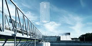 danfoss drives products drives for your industry
