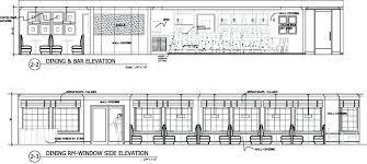commercial restaurant kitchen design. Restaurant Kitchen Design Layout Samples Commercial Designs Layouts Cheap Interior Ideas . S