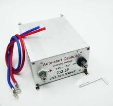 super capacitor super capacitor battery