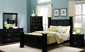 bedroom colors with black furniture. 27 Best Photo Of Bedroom Colors With Black Furniture Ideas Little T
