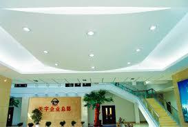 Decoration De Faux Plafond En Platre En Tunisie Cheap Beautiful