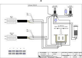 old emg wiring diagrams old trailer wiring diagram for auto emg hsh wiring diagram