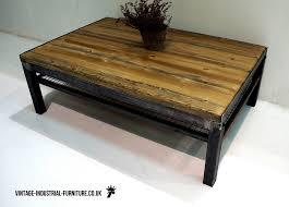 coffee table vintage industrial coffee table vintage industrial coffee table with shelf vintage industrial vintage