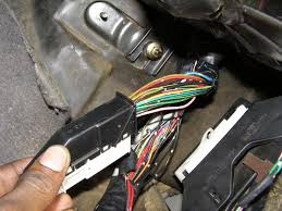 s14 sr20det wiring harness s14 image wiring diagram wiring s14 sr20 into s14 problems no ignition spark nissan on s14 sr20det wiring harness