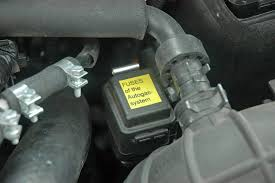 kia cee d lpdi directly and fluently gazeo com kia cee d gdi lpdi the autogas system s fuse box