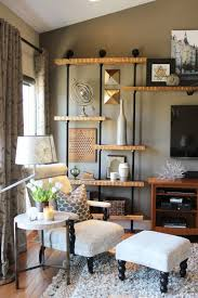 Best Living Room Sofa Table Bookcase Shelving Ideas Images