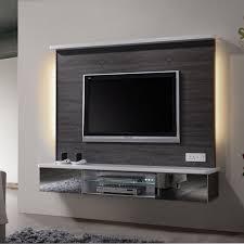 tv cabinet wall fresh tv wall cabinet wall units amusing tv cabinet wall tv cabinet wall