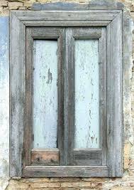 wooden window frame repair wooden window frame repair medium image for antique windows free texture very
