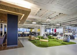 red bull office. RED BULL Offices, Mexico City Red Bull Office Architecture Art Designs
