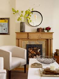 Next Living Room Accessories Tips For Decorating With Accessories Your Entire Home