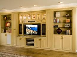columbia kitchen cabinets. Exellent Kitchen Create An Entertainment Center With Stock Kitchen Cabinets Columbia