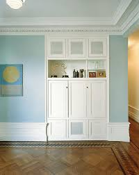 Best 25 Built In Tv Wall Unit Ideas On Pinterest  Built In Storage Cabinets Living Room