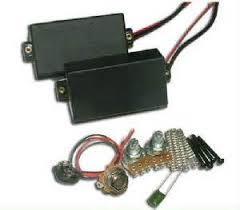 dragonfire active pickup wiring diagram images pickup wiring dragonfire pickups wiring diagram manual wiring image