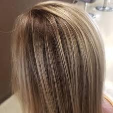 Matrix Socolor Grey Coverage Color Chart Matrix Socolor Extra Coverage Permanent Hair Color Reviews 2019