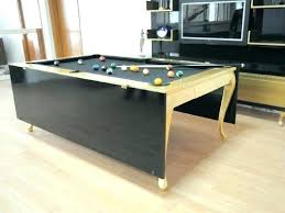 best outdoor pool table outdoor pool table unique best dining images on of combo table tennis best outdoor pool table