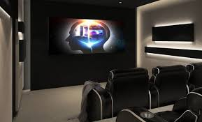 Image Plans Architecture 43 Simple And Elegant Home Cinema Decor Ideas Decor 43 Simple And Elegant Home Cinema Decor Ideas