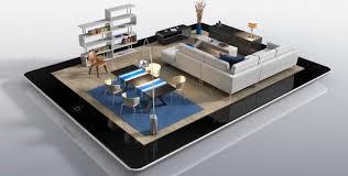 top interior design decorating apps