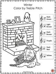 f65980c6a5bb3c7f4230266ecadd9297 grand staff note name worksheet music classroom pinterest on music literacy worksheets