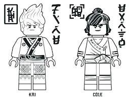 Free Printable Lego Ninjago Coloring Pages Coloring Sheets Jay