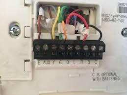 thermostat wiring diagram white rodgers images wire thermostat wiring diagram thermostat car wiring diagram