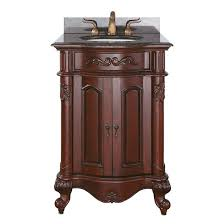 16 inch deep bathroom vanity. Fancy 16 Inch Bathroom Vanity Deep Clairelevy