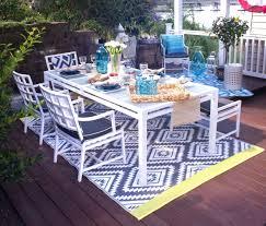 fab outdoor rugs fab luxury indoor and outdoor rug fab habitat outdoor rugs australia