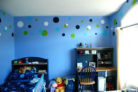 paint colors for kids bedrooms. Kids Bedroom Paint Color For Interesting Decoration Ideas Colors Bedrooms A