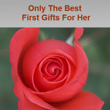 Best 25 Girlfriend Gift Ideas On Pinterest  Anniversary Ideas First Christmas Gift Ideas For Girlfriend