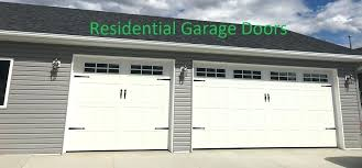 how much to install a garage door opener garage door installation repair area regarding how much